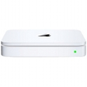 Wireless Repeater Apple Airport Extreme 5th Gen