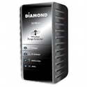 Wireless Repeater Diamond Multimedia WR300N