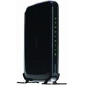 Wireless Repeater NETGEAR WN2500RP Range Extender